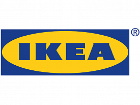 IKEA International Group
